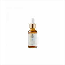 By Wishtrend, Polyphenol in Propolis 15% Ampoule (30ml)