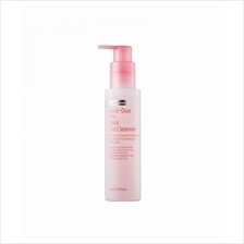 By Wishtrend, Acid-Duo 2% Mild Gel Cleanser (150ml)