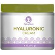 Hyaluronic Acid Cream, Improve Skin Firmness & Elasticity (113g)