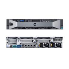 Dell PowerEdge R730xd 12x3.5' Bays Server Barebone 37G1N