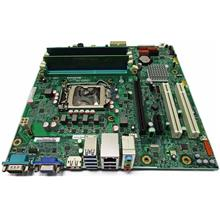 USED Lenovo ThinkCentre M82 MT Socket 1155 Motherboard 03T8159