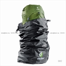 Deuter Flight Cover 60 / 90 - Protects Backpack Rain Cover