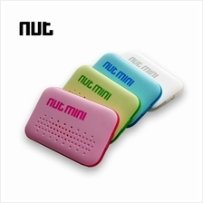 NUT Mini F6 Bluetooth Anti-Lost Tracker Smart Tracking Tag