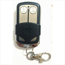 Autogate Metal Casing Remote