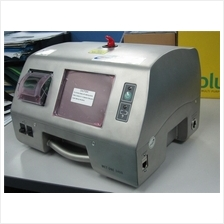 Beckman Coulter Met One Desktop Particle Counter 3400 Series