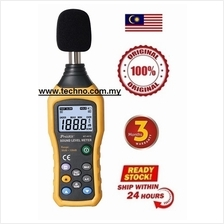 Pro'sKit MT-4618 Sound Level Meter