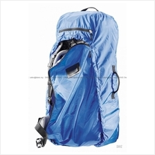 Deuter Transport Cover 60-90 L - 39560 - Protects Backpack Rain Cover