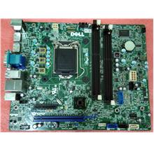 DELL Optiplex 9020 SFF Socket 1150 Motherboard XCR8D AM0327