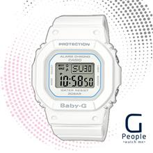 CASIO BABY-G BGD-560-7D WATCH ☑ORIGINAL☑
