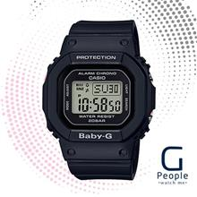 CASIO BABY-G BGD-560-1D WATCH ☑ORIGINAL☑