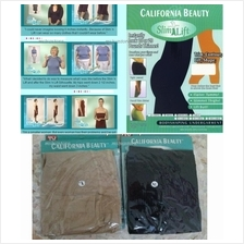 California Slim & Lift Silhouette Undergarment / Girdle / Corset .Sale