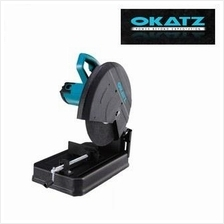Okatz Cut Off Saw CF2300 355mm