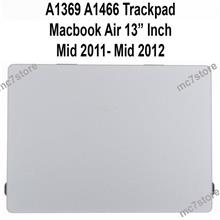 Trackpad Touchpad for Apple MacBook Air A1369 A1466 11 inch