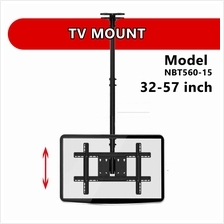 NB LCD TV Wall Mount NB T560-15 ceiling bracket 32-57 inch
