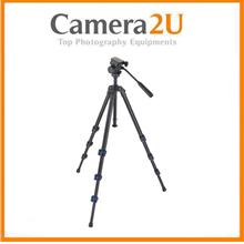 Professional Video Tripod T5317