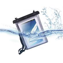ORIGINAL AVANTREE Belugas 10 inch Waterproof Tablet Bag Case iPad 3 4