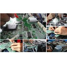 Projector Repair/Installation & Cleaning Services