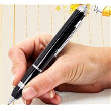 Voice Activated HD Pen Camera (DVR-09E).