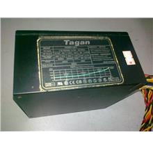 Tagan TG380-U01 380Watt Power Supply 031011
