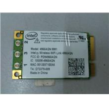 Intel Wireless WiFi Link 4965AGN MM1 PCI-E for Notebook Fujitsu 090713