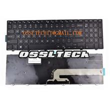 Dell Inspiron 15-3000 5000 3542 3543 5542 5545 P40F 5547 3541 Keyboard