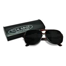Total Image Aerobic Glasses (Male)