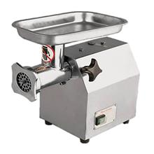 Meat Mincer SS22 ID31001