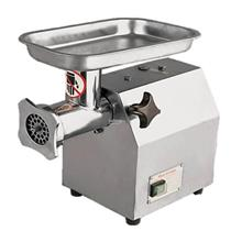 Meat Mincer SS12 ID31000