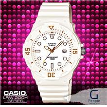 CASIO LRW-200H-7E2V WATCH ☑ORIGINAL☑