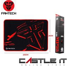 Fantech SVEN MP25 High Non-Slip Base Gaming Mouse Pad with Edge Sewed