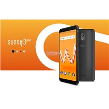 (ORIGINAL) WIKO MALAYSIA Sunny 3 Plus 3G+ Android 8.0