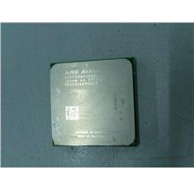 AMD Athlon X2 7750 2.7Ghz Socket AM2 AM2+ Processor 101213