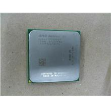 AMD Athlon 64 4000+ 2.6Ghz Single Core AM2 Processor 161113