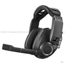 Sennheiser GSP 670 Wireless Gaming Headsets Bluetooth Low Latency