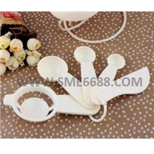 *5 in 1 Egg White^Separator Egg Strainer Egg Divider Egg Filter