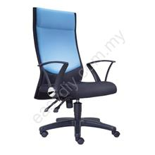 Office Chair | Maxim High Back Chair - E 2581H