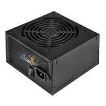 SILVERSTONE STRIDER ESSENTIAL SERIES 700W POWER SUPPLY (ST70F-ES230)