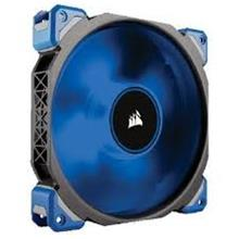 CORSAIR LEVITATION 14CM ML140 COOLING FAN (CO-9050048-WW) BLUE