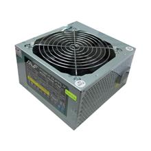 AVF 500W POWER SUPPLY WITH 12CM FAN (PS500-F1V2) BULK