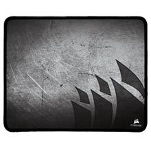 CORSAIR GAMING SMALL EDITION MM300 MOUSE PAD (CH-9000105-WW)