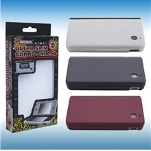 DRAGON DS XL SILICON CASE (SAM-USGS)