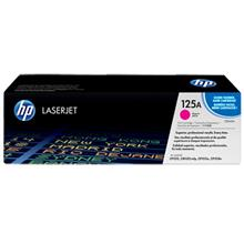 GENUINE HP 125A MAGENTA INK TONER (CB543A) **NEW**SEALED BOX