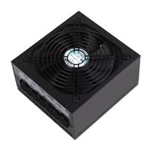 SILVERSTONE STRIDER+ BRONZE 600W POWER SUPPLY (SST-ST60F-PB) 80+B/FM