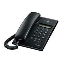 Panasonic KX-T7703 Caller ID Single Line Phone