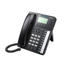 MOCET M22 SIP IP Phone