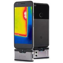 FLIR ONE Thermal Imaging Camera (WP-FLG3A).