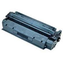 Recycle Canon EP-25 LBP-1210 EP25 7115 1210