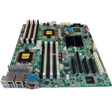 Genuine HP ML150 G6 Motherboard 466611-001 519728-001 466611-002