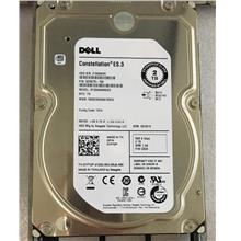 DELL 2TB 7.2K SAS 3.5' HARD DRIVE HDD 01P7DP ST2000NM0023