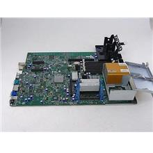 HP Proliant DL380 G5 Server Motherboard (436526-001) W/ 2.5GHz CPU